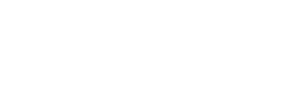 J.U. Srednja medicinska škola Sarajevo.